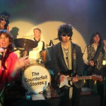 The Counterfeit Stones - Live