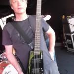 Hohner Stick Bass
