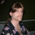 Holger_portrait